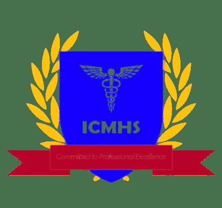 ICMHS